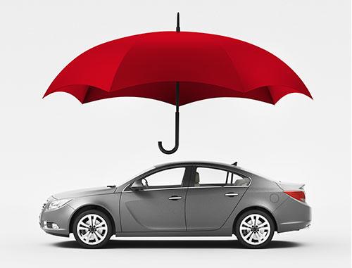 seguros coche